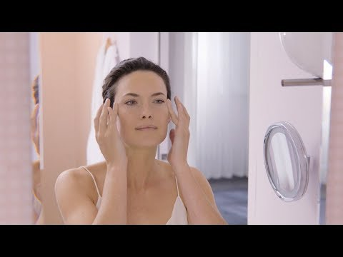 Caudalie Resveratrol Lift – Baume Liftant Regard / Eye Lifting Balm