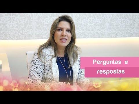 RESVERATROL, QUEDA DE CABELO,  MANCHAS E MUITO MAIS