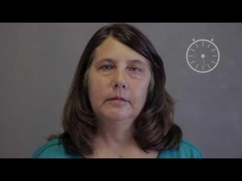Vine Vera Resveratrol Cabernet 60-second Eye Solution