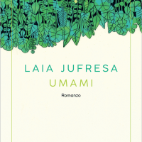 Umami - Laia Jufresa