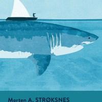 Il libro del mare - Morten Strøksnes