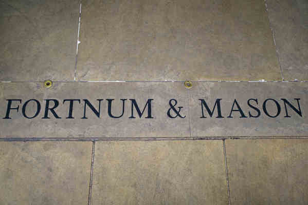 Fortnun,Mson,retail,results