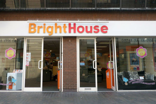 Brighthouse, Retail, Results