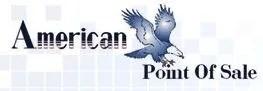 DESIGN-R-LABELS Dealer American Point of Sale