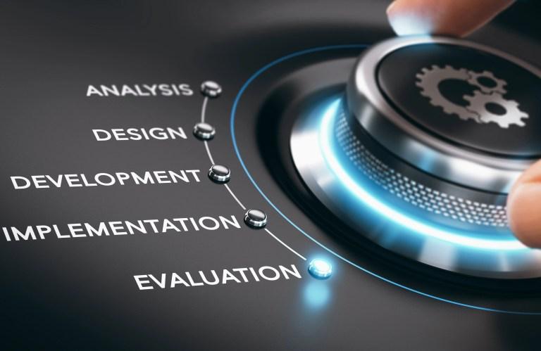 DESIGN-R-LABELS Software Installation