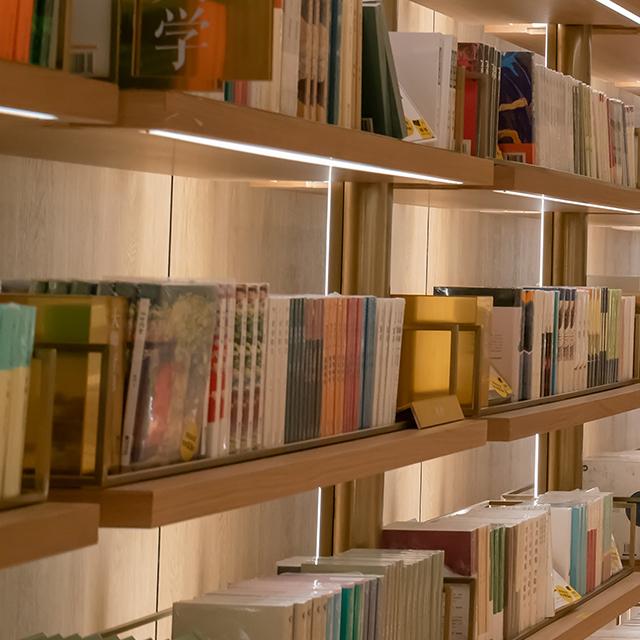 Kategorie Bücher