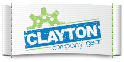 Clayton Apparel