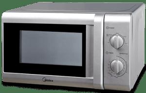 Range - MM720CTB-S-(Manual-Microwave)