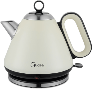 kitchenappliances_kettles_mk_17s26c2 _tea_pot_kettle_01