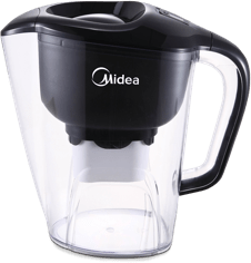 midea_water_purifier_jug_black_feature
