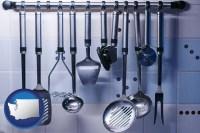 Restaurant Equipment & Supplies Retailers in Washington