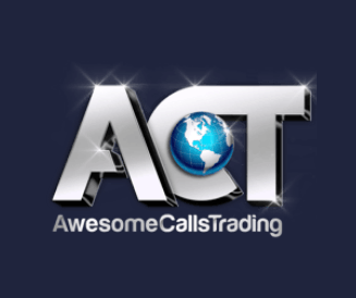 Awesome Calls Trading Review