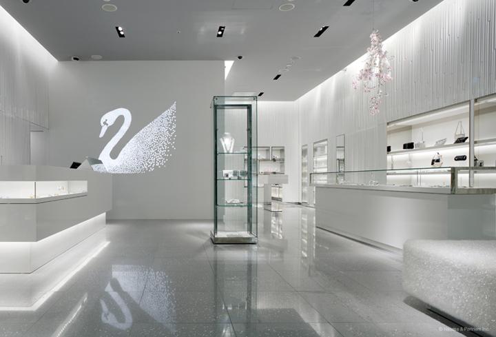 Junior Interior Design Jobs Dubai