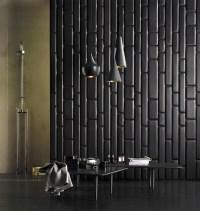 Leatherwall by Studioart  Retail Design Blog