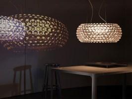 foscarini » Retail Design Blog