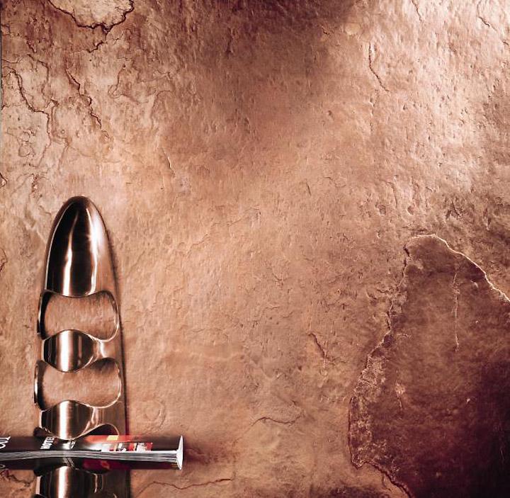Stoneplex Slate by AS Cration Tapeten  Retail Design Blog