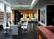 petra mechurova hair salon prague