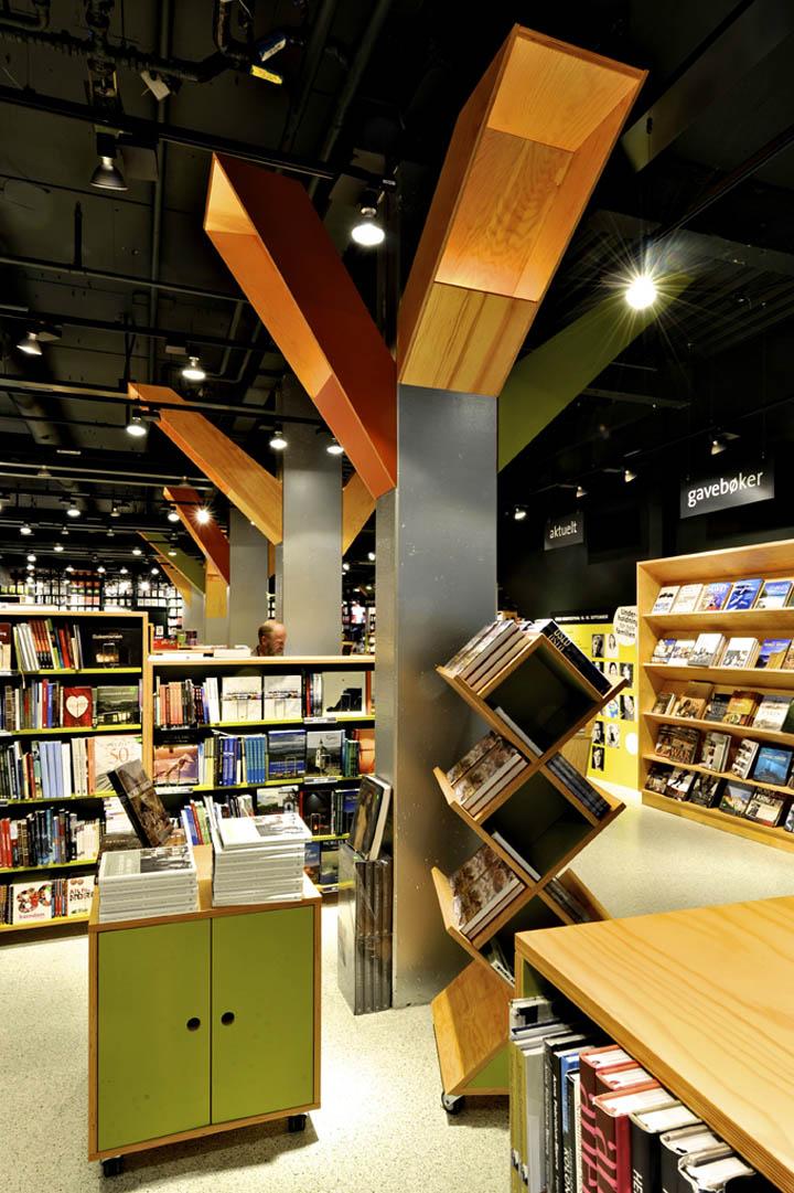 Furniture Design Book Pdf