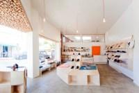 Our Favorite Shop, Los Angeles  Retail Design Blog