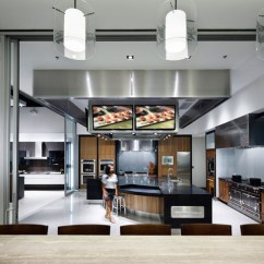Kitchen Appliance Stores Used Cabinets Craigslist Fixtures Living By Fitch, Costa Mesa » Retail Design Blog