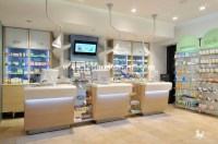 PHARMACIES! San Ciro  Doc Guerra pharmacy by ...