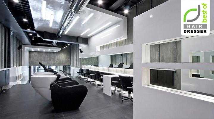 Xylo Interior Decoration