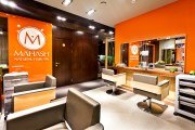 mahash natural hair spa reis