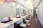 blow salon sheridan&
