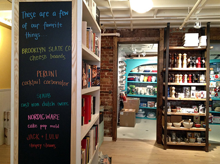 kitchen design stores how to make an outdoor whisk shop new york williamsburg