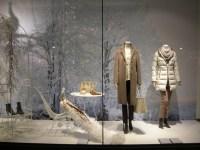 Kaiser fashion house windows, Freiburg  Germany  Retail ...