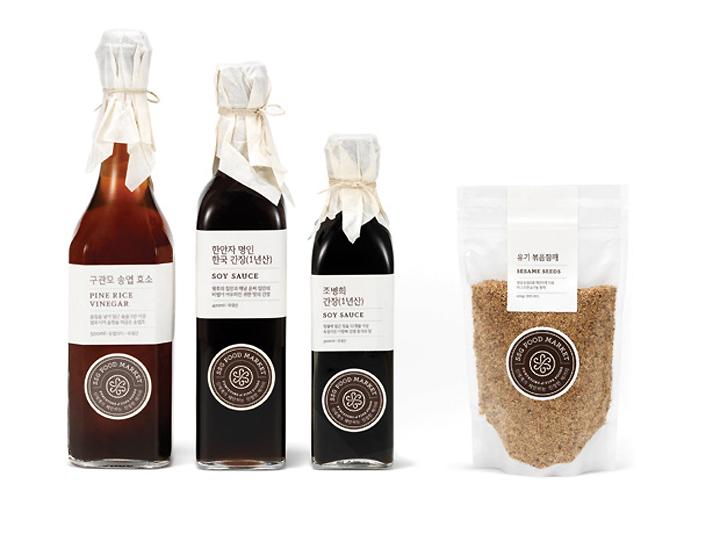 SSG Food Market branding by Mucca 04 SSG Food Market branding by Mucca