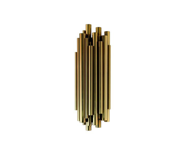 dorado office chair bedroom cream brubeck lamp by delightfull » retail design blog