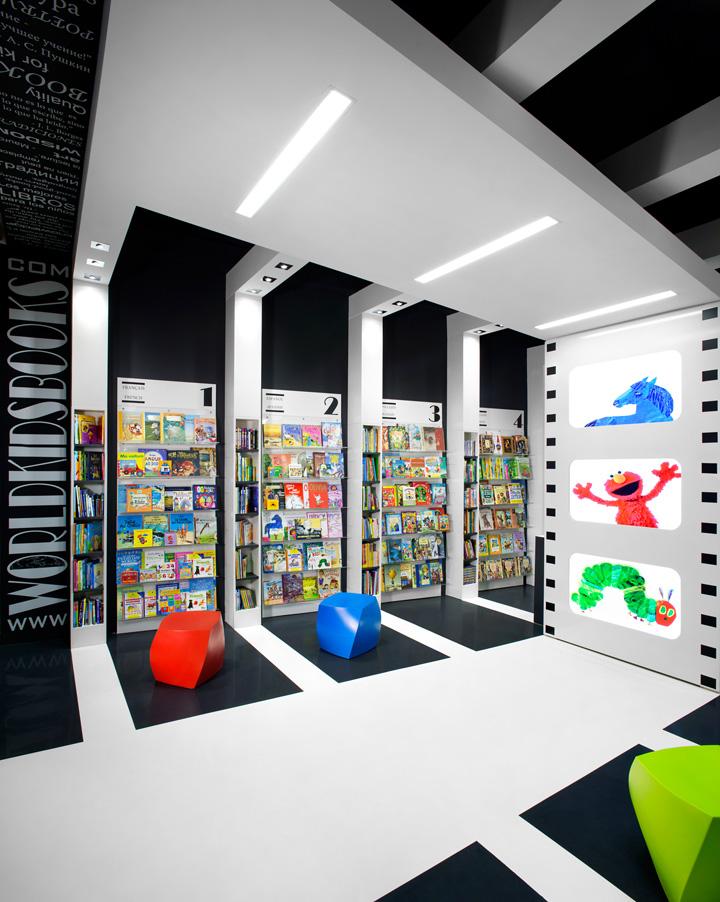 Office Interior Design Books Pdf