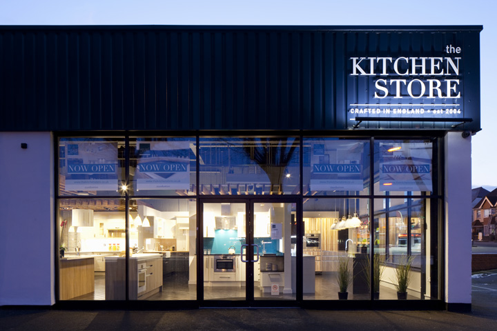 kitchen stores lamps the store by designlsm hove uk add