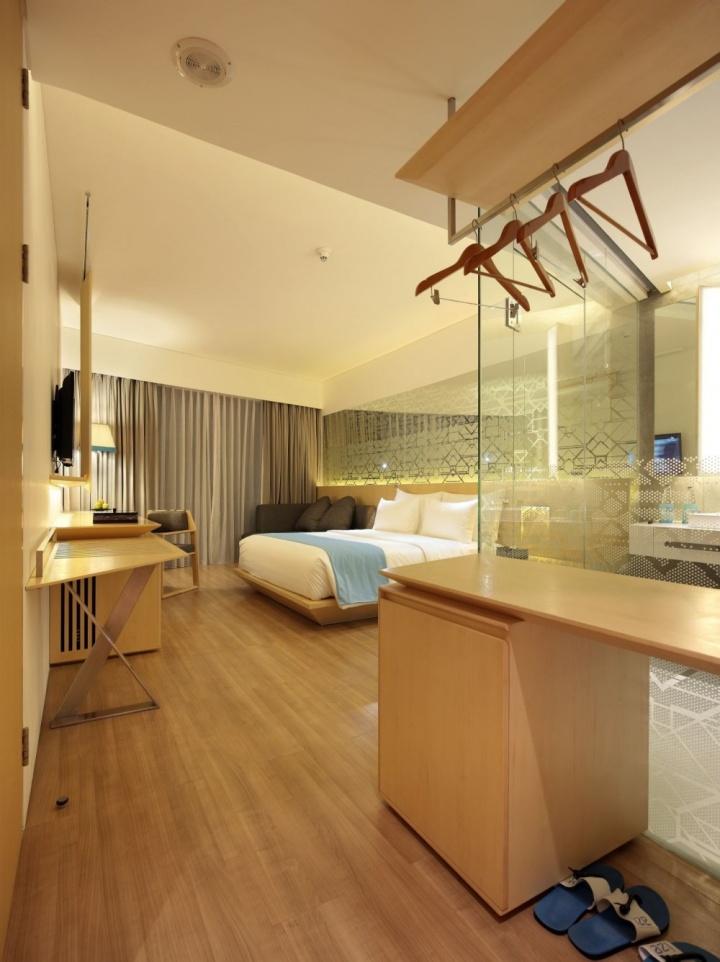 Kitchen Interior Design Kuala Lumpur