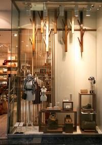 Parfois windows 2013 Autumn, Budapest  Retail Design Blog