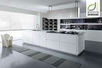 KITCHEN SHOWROOMS! Pedini kitchen showrooms  Retail ...