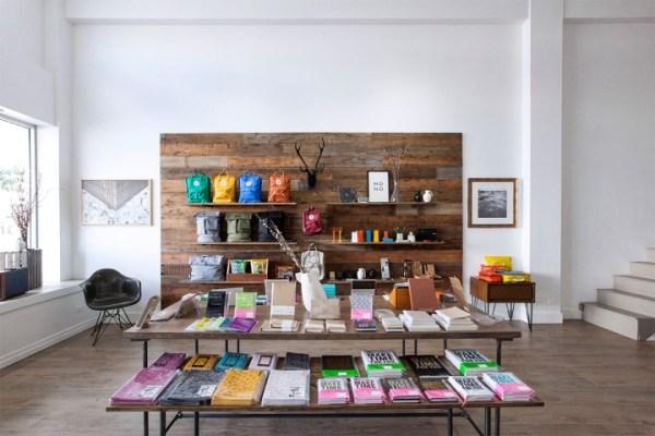 187 MNO design store Honolulu Hawaii