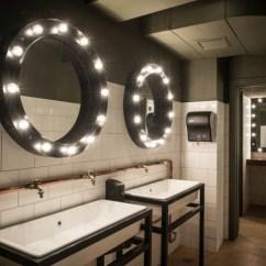 What Leather Is Best For Sofas Love Sac Sofa Nightjar Restaurant By Manousos Leontarakis & Associates ...