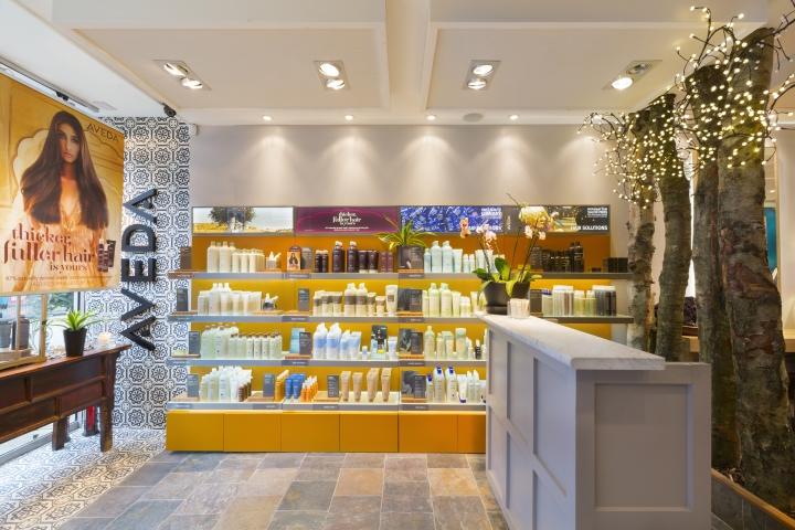 Luxury Home Decor Stores