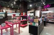 sally beauty store droguett