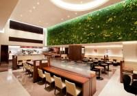 Doutor Coffee Shop by Ichiro Nishiwaki Design Office ...