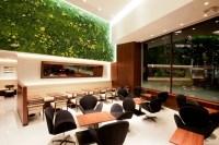 coffee shop  Retail Design Blog