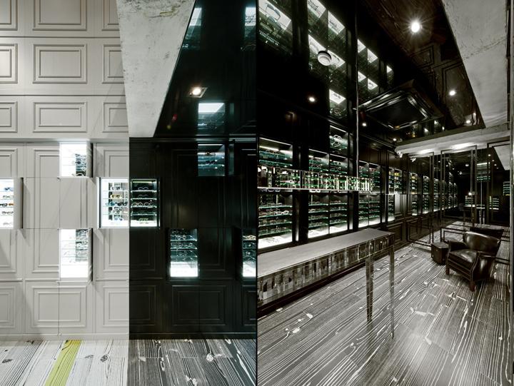 Jobs Interior Stylist
