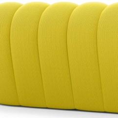 Bubble Sofa Sacha Lakic Ikea Bed Cover By Design » Retail Blog