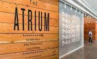 Vara office by Studio O+A, San Francisco  California