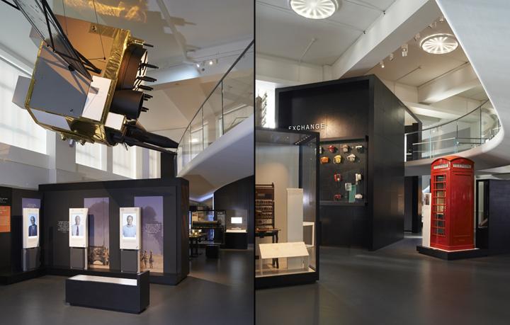 Birmingham Interior Designers