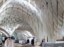 SND store by 3GATTI, Chongqing – China » Retail Design Blog