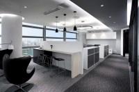 Shenzhen  Retail Design Blog