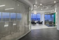 Accountable Health Offices by OTJ Architects, Rockville ...